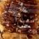 Перга, пчелиный хлеб
